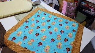 Cobertor para bebê por Dreams Factory by Jeane
