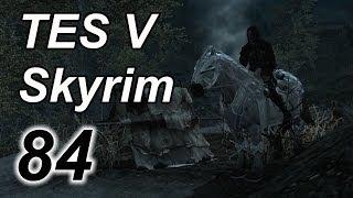 Приключения в TES: Skyrim #84 [Говорящий пёс](Приключения по просторам Skyrim незадачливого, ленивого, но с моральными ценностями и добрым сердцем высокого..., 2014-02-04T14:00:05.000Z)