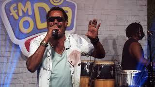 É O TChan e Babado Novo #Live Completa / Sem Intervalos #FMODIA