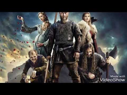 Vikings 5 Temporada 2 Parte Link Download Torrent Descrição Do