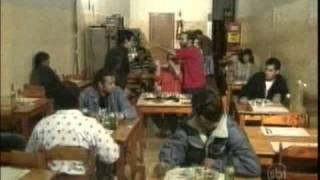 Traição no Bar | Pegadinha com Ivo Holanda e Gibe | Programa Silvio Santos