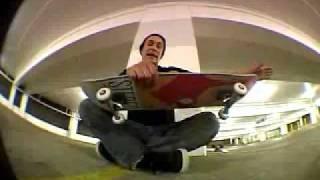 trick tip: forward flip