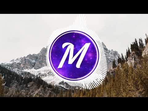 Mission - No Where (feat V. Rose & Blake Milton)