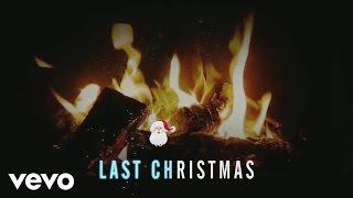 Olly Murs - Last Christmas