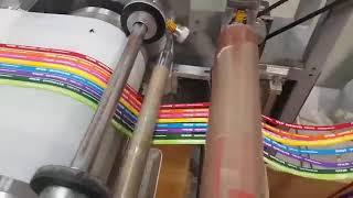 마스크스트랩, 목걸이줄, 스트랩 인쇄,  목걸이줄 맞춤…