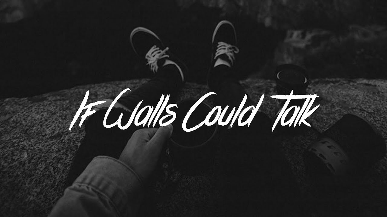 5-seconds-of-summer-if-walls-could-talk-lyrics-gold-coast-music