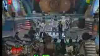 Remix  cumbia villera dj Rana