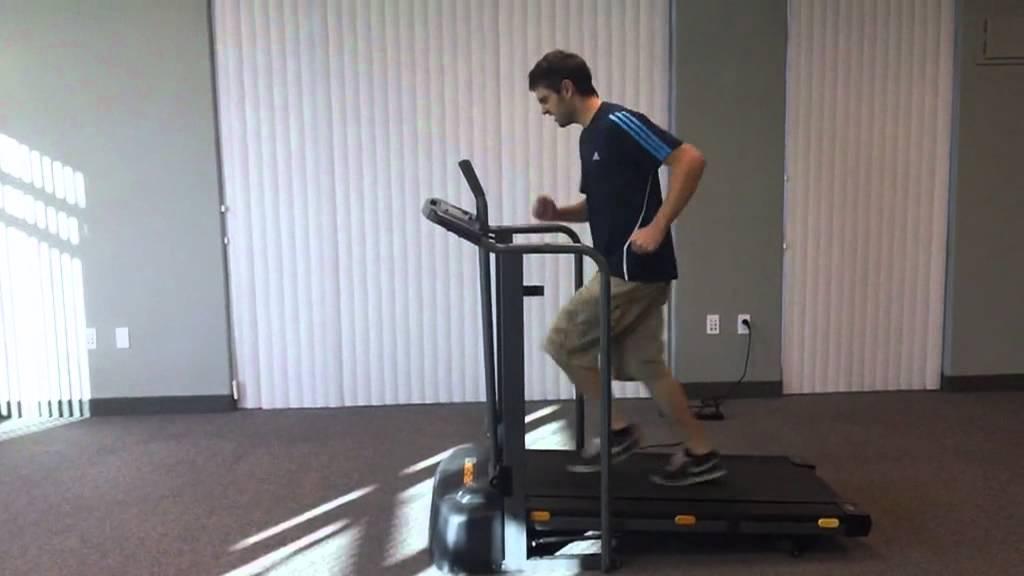 proform 415 crosswalk treadmill manual