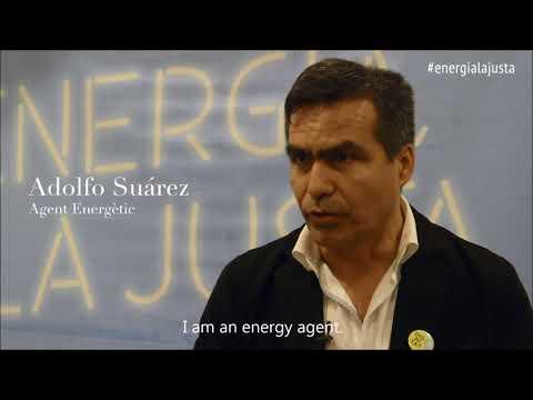 Become an Energy Advisor and tackle energy poverty with SMART-EU