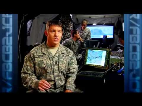 Fbcb2 Jcr Commercial Joint Mapping Tool Kit Youtube