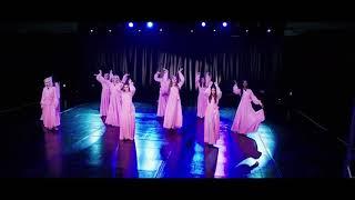 Filme Step Sister - Coreography SBB