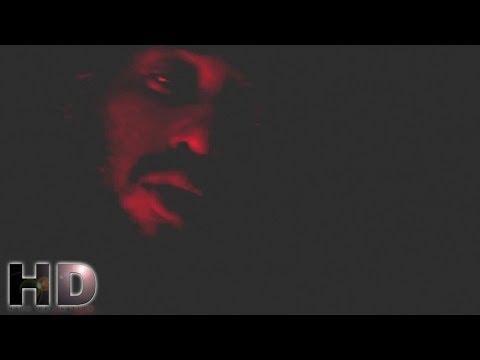 Shokryme Ft. Jayds & Size 10 (JOP) - We Nuh Dead Yet [Official Music Video HD]
