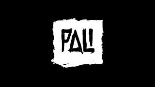 Palifornia Rudeboyz Pali Life EP 2018.mp3