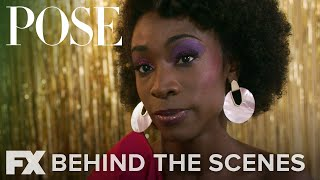 Pose | Identity, Family, Community Season 1: Identity and Acceptance | FX
