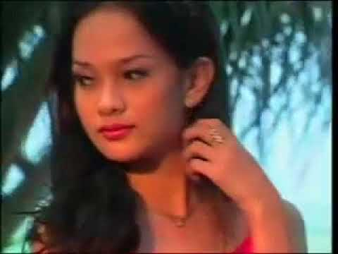 Campursari Goyang Didi Kempot   Lingso Tresno