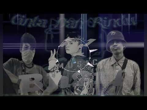 Rindu Dan Cinta_Hip Hop Reggae_By(Mr.Plezzo,Saint Blowh, CelloDant)BH2RP