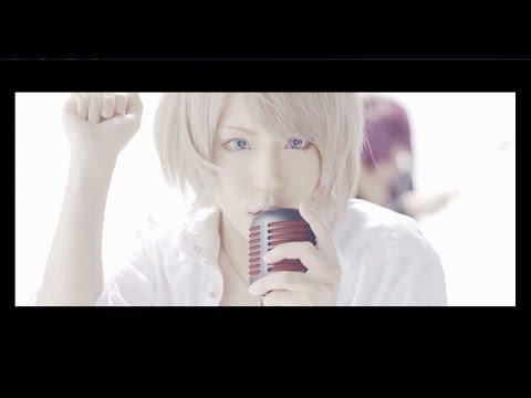 DIV 8/27(水)リリース「Point of view」 MVフルver. 解禁!