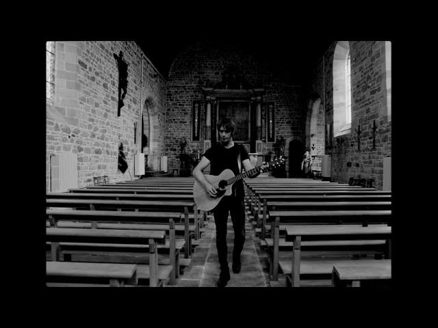 Cancre - Saisir [session acoustique]