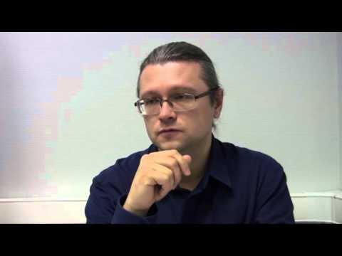 Эмоциональная коррекция по методу Роя Мартина. 5. Основная техника