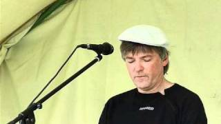 "Mark Haley Solo Gig - ""Sugar Baby Love"" - in Little Bytham Music Festival"