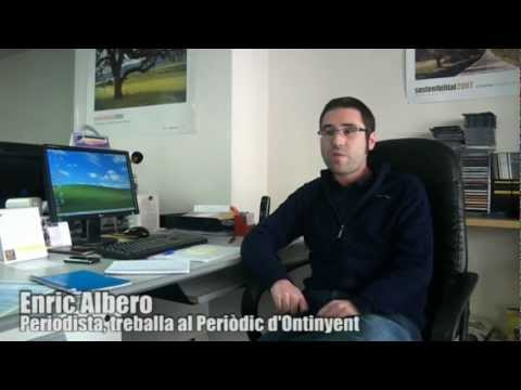 Tinc publireportatges gratis; manipulació informativa i control polític al País Valencià