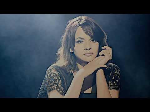Free Download Norah Jones Uh Oh Mp3 dan Mp4