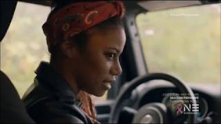 New Lifetime Movies 2018 - Hot Lifetime African American Movies 2018