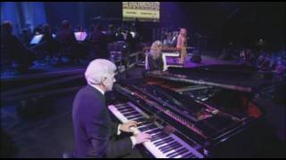 Lady - Dennis Deyoung - HD