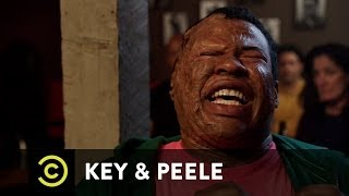 key and peele insult comic