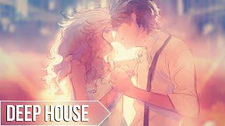 【Deep House】WildOnes ft. David Julien - You Dancing (Matvey Emerson Remix)