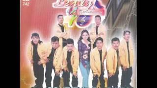 """Lendy y la Declaración """"La Persona Ideal"""""""