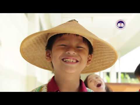 Profil Sekolah Kristen Kalam Kudus Surakarta