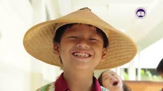 Lowongan Kerja Di Sekolah Kristen Kalam Kudus Surakarta Cute766