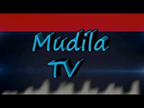 Подборка приколов Коуб 2016 года ВИДЕО смотреть онлайн
