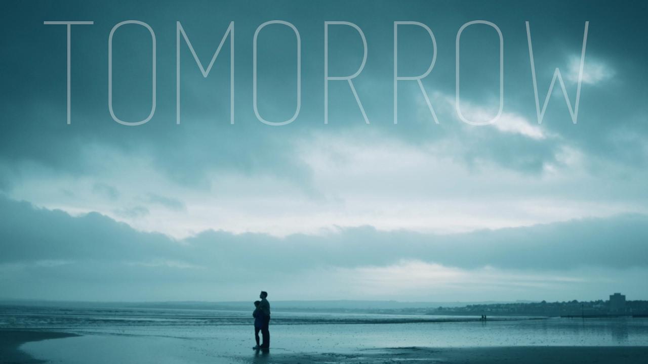 Tomorrow Film Youtube