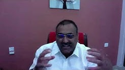 ATC COIN LIVE Update 7/05/2020 By Subhash Jewria Sir about Cryptoinbox and Paroexcgange