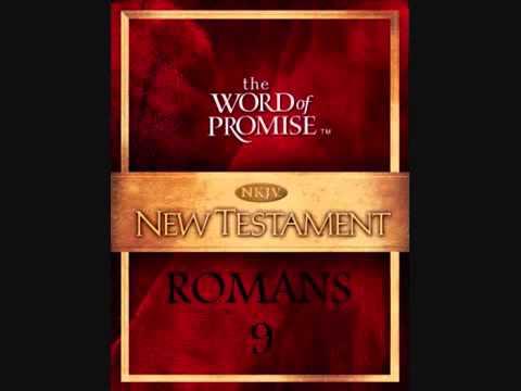 06-Romans