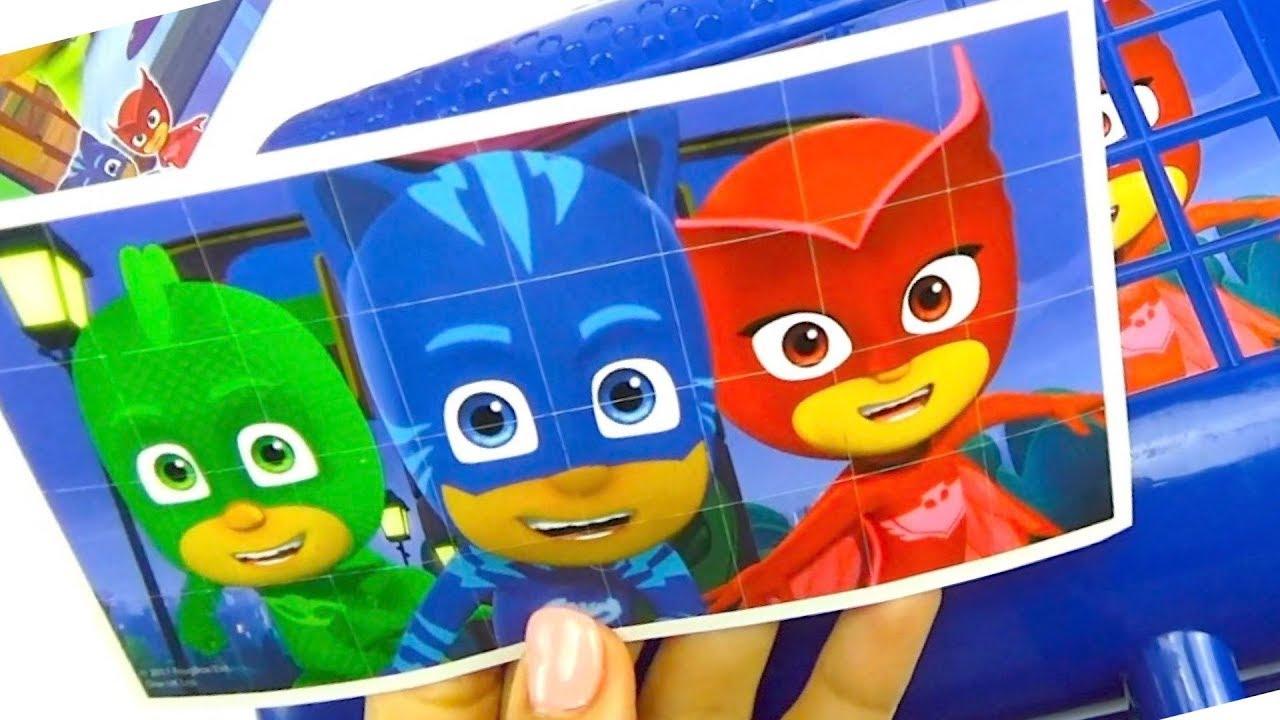 Раскраски, игрушки для детей Игрушкин ТВ - YouTube