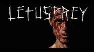 Moodz616 Presents: Random Horror Reviews: Ep.14- Let Us Prey (2014) | Anchor Bay