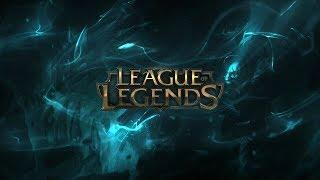 ⭐ League of Legends⭐ #lol #leagueoflegends