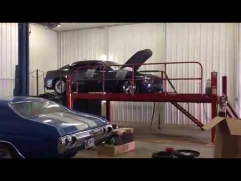 ls swap 2008 dodge charger w dyno 6 0 chevy engine swap youtube. Black Bedroom Furniture Sets. Home Design Ideas