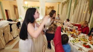 Ведуча на весілля, ювілей, корпоратив, день народження, хрестини...Рівне, Луцьк, Львів, Київ