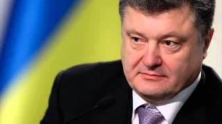 [Новости дня] Экономика Украины - черная дыра для ЕС!(, 2014-11-17T09:30:00.000Z)