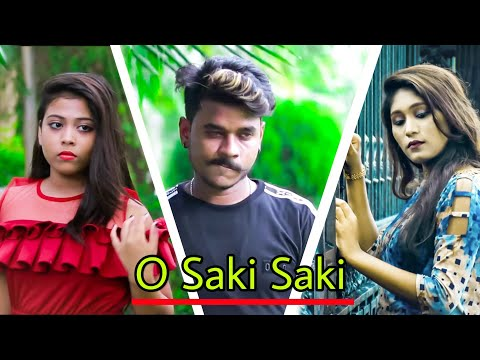o-saki-saki-re-|-dheeme-dheeme-|-slowly-sowly-|-funny-love-story-video-song-d.k-friends