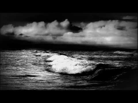 Depeche Mode - Sibeling (Minimal Vary Mix)