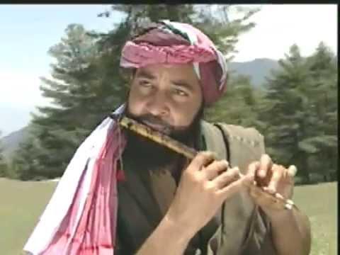Gojri Song II Uchi Naki Bar Bas Mahiya II Folk Song of Jammu and Kashmir