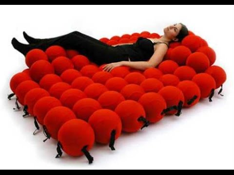 Unique furniture design  creative   new ideas   YouTube Unique furniture design  creative   new ideas
