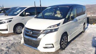 АВТОРЫНОК или АУКЦИОНЫ авто из Японии? Купил бу Авто из Японии Авторынок Зеленый Угол ЦЕНЫ Авторынок