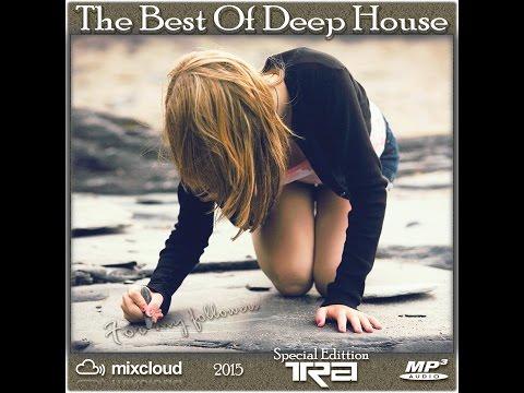 ♫ Best of Deep House