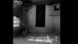 Watch Asgaut In The Edge Of The Hour video